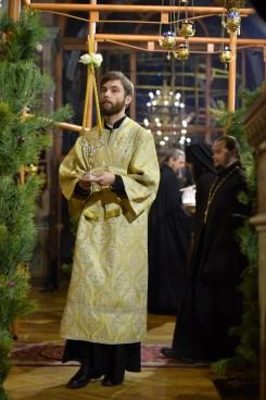 photos of orthodox christmas 0348