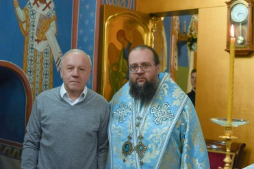 best photos Kiev 0011