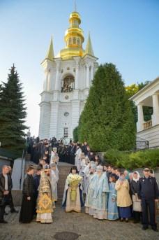 best photos Kiev 0026