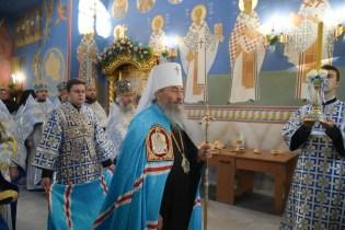 best photos Kiev 0030