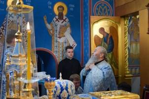 best photos Kiev 0038