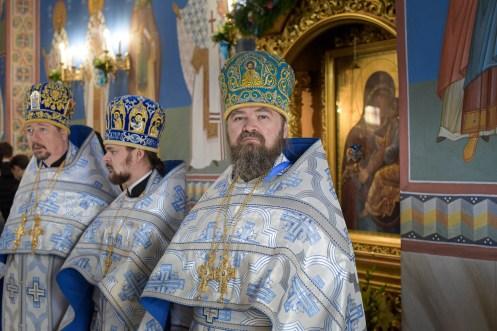 best photos Kiev 0041