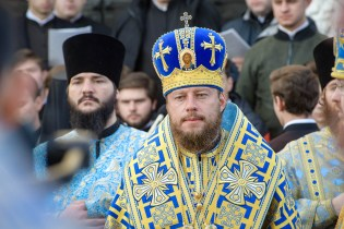 best photos Kiev 0049