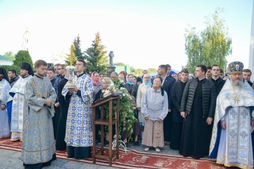 best photos Kiev 0055