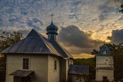 best photos orthodoxy kiev 0009