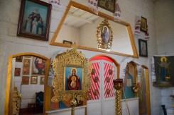 best photos orthodoxy kiev 0025