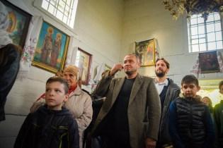 best photos orthodoxy kiev 0091