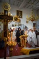 best photos orthodoxy kiev 0096
