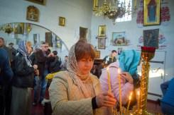 best photos orthodoxy kiev 0101