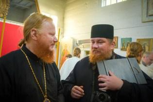 best photos orthodoxy kiev 0107