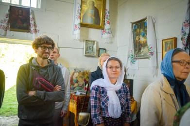 best photos orthodoxy kiev 0113