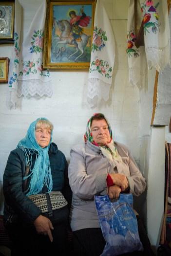 best photos orthodoxy kiev 0114