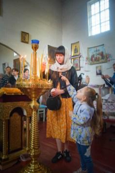 best photos orthodoxy kiev 0124