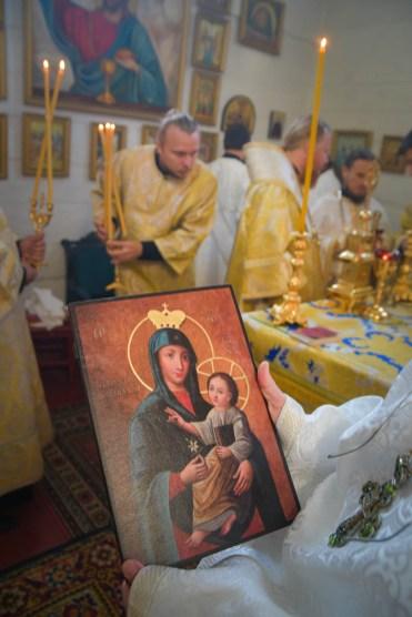 best photos orthodoxy kiev 0131