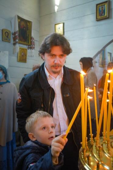 best photos orthodoxy kiev 0139