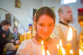best photos orthodoxy kiev 0143