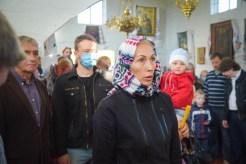 best photos orthodoxy kiev 0170