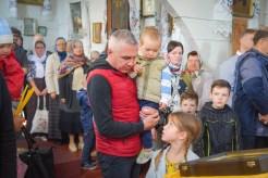 best photos orthodoxy kiev 0171