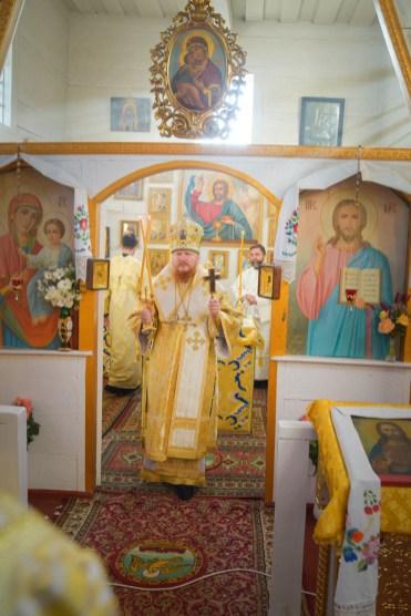 best photos orthodoxy kiev 0174