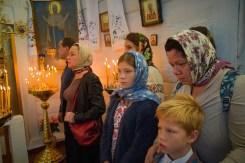 best photos orthodoxy kiev 0178