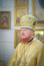 best photos orthodoxy kiev 0193