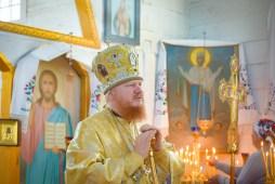 best photos orthodoxy kiev 0198