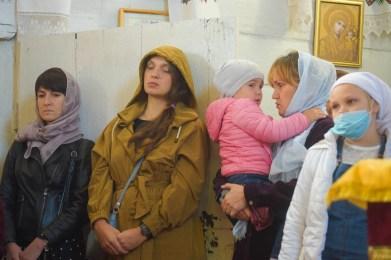 best photos orthodoxy kiev 0202