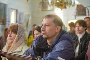 best photos orthodoxy kiev 0207