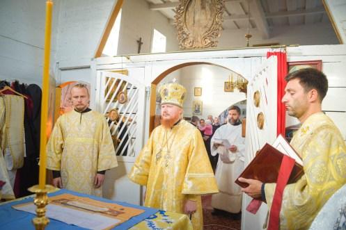 best photos orthodoxy kiev 0209