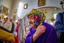 best photos orthodoxy kiev 0244