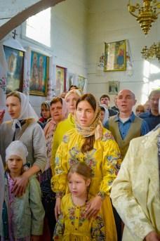best photos orthodoxy kiev 0247