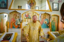 best photos orthodoxy kiev 0249