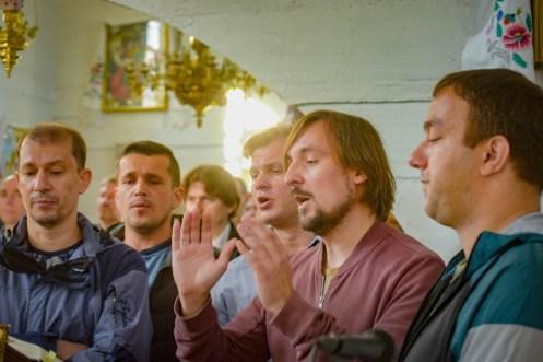 best photos orthodoxy kiev 0254