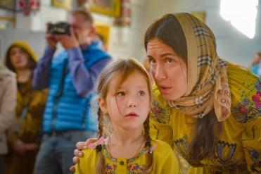 best photos orthodoxy kiev 0258