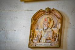 best photos orthodoxy kiev 0261