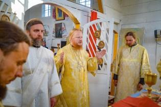 best photos orthodoxy kiev 0269