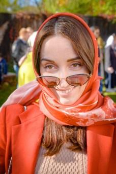 best photos orthodoxy kiev 0295