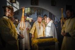 best photos orthodoxy kiev 0299