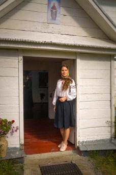 best photos orthodoxy kiev 0326