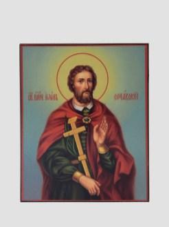 orthodox icon 0006