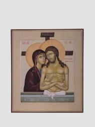 orthodox icon 0009