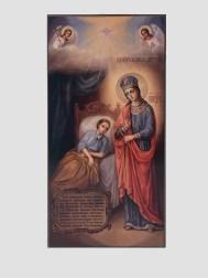 orthodox icon 0010