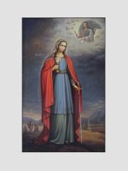orthodox icon 0015