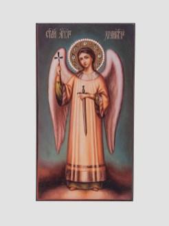orthodox icon 0018