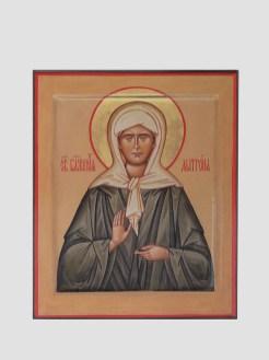 orthodox icon 0019