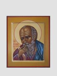 orthodox icon 0027