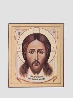 orthodox icon 0032