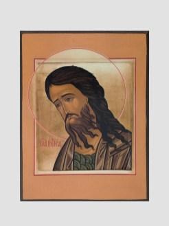 orthodox icon 0033