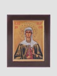 orthodox icon 0037