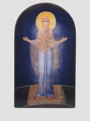 orthodox icon 0040